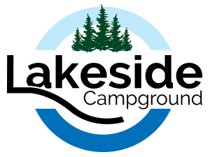 Lakeside Campground
